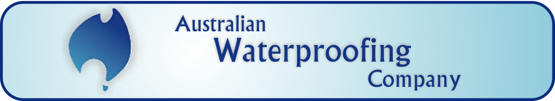 Waterproofing in Melbourne | Australian Waterproofing Company